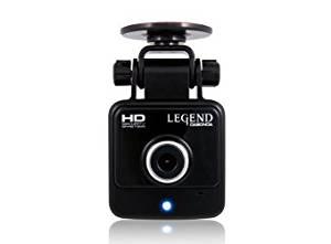 Buy DABONDA Legend DBL-1000H Car Black Box Dash Cam DVR HD(1280 X