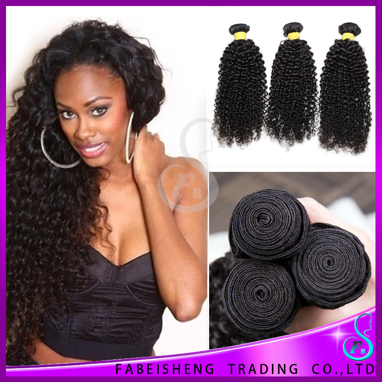 Hair Extensions Chicago Kinky Hair Weave Pictures Buy Kinky Hair