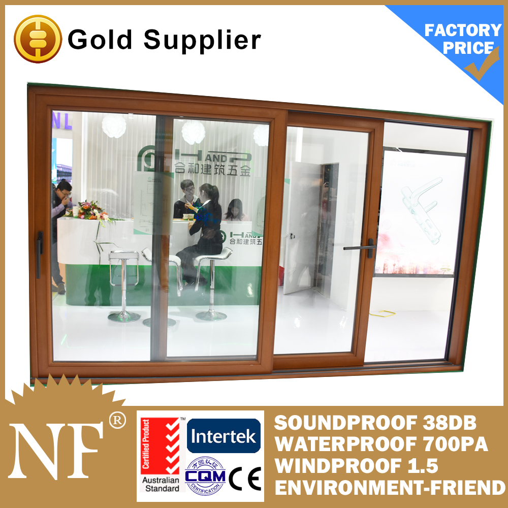 Aluminum Sliding Doors Prices Philippines Aluminum Sliding Doors Prices Philippines Suppliers and Manufacturers at Alibaba.com