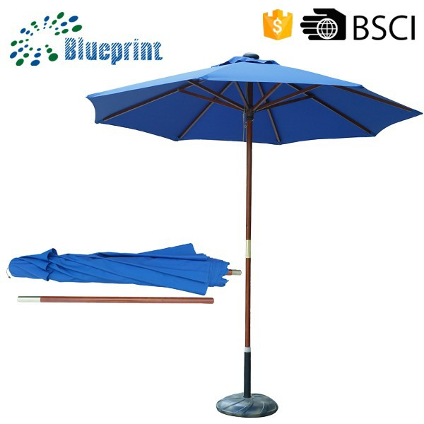 solar charger umbrella,solar panel umbrella,umbrellas parasols
