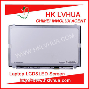 "15.6"" 1920x1080 LED Screen for HP PROBOOK 650 LCD LAPTOP N156HGE-EA1 650 G1"