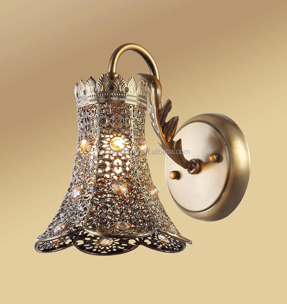 Arabian Wall Lamp, Arabian Wall Lamp Suppliers and Manufacturers at ...