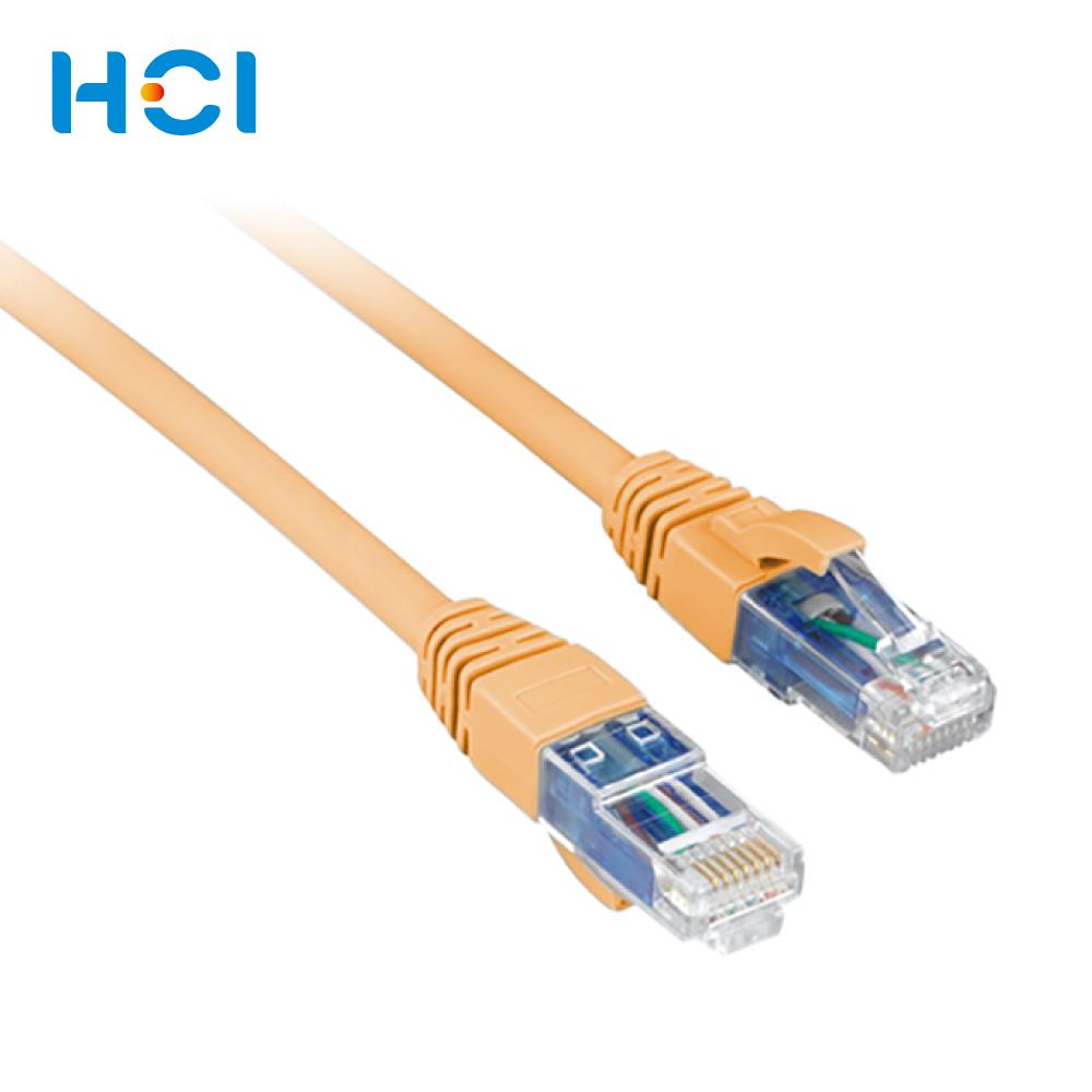 Соединительный кабель для бук UTP-4 (2м)