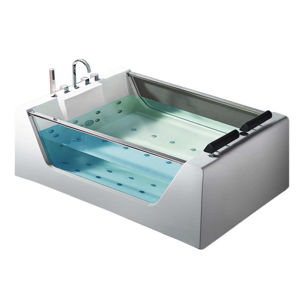 Whirlpool Tubs 2 Person Indoor, Whirlpool Tubs 2 Person Indoor ...