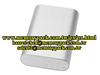 /product-detail/for-mi-xiaomi-power-bank-distribution-10000mah-powerbank-60643087762.html