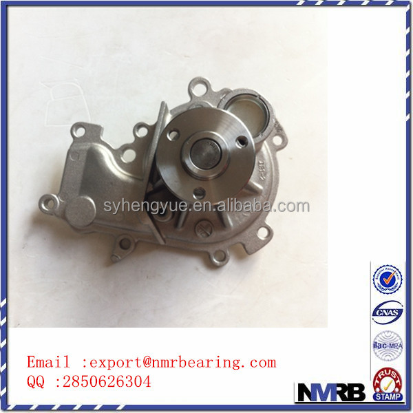 Engine Water Pump used for PROTON (OEM:PW811592) WP6485 QCP3645