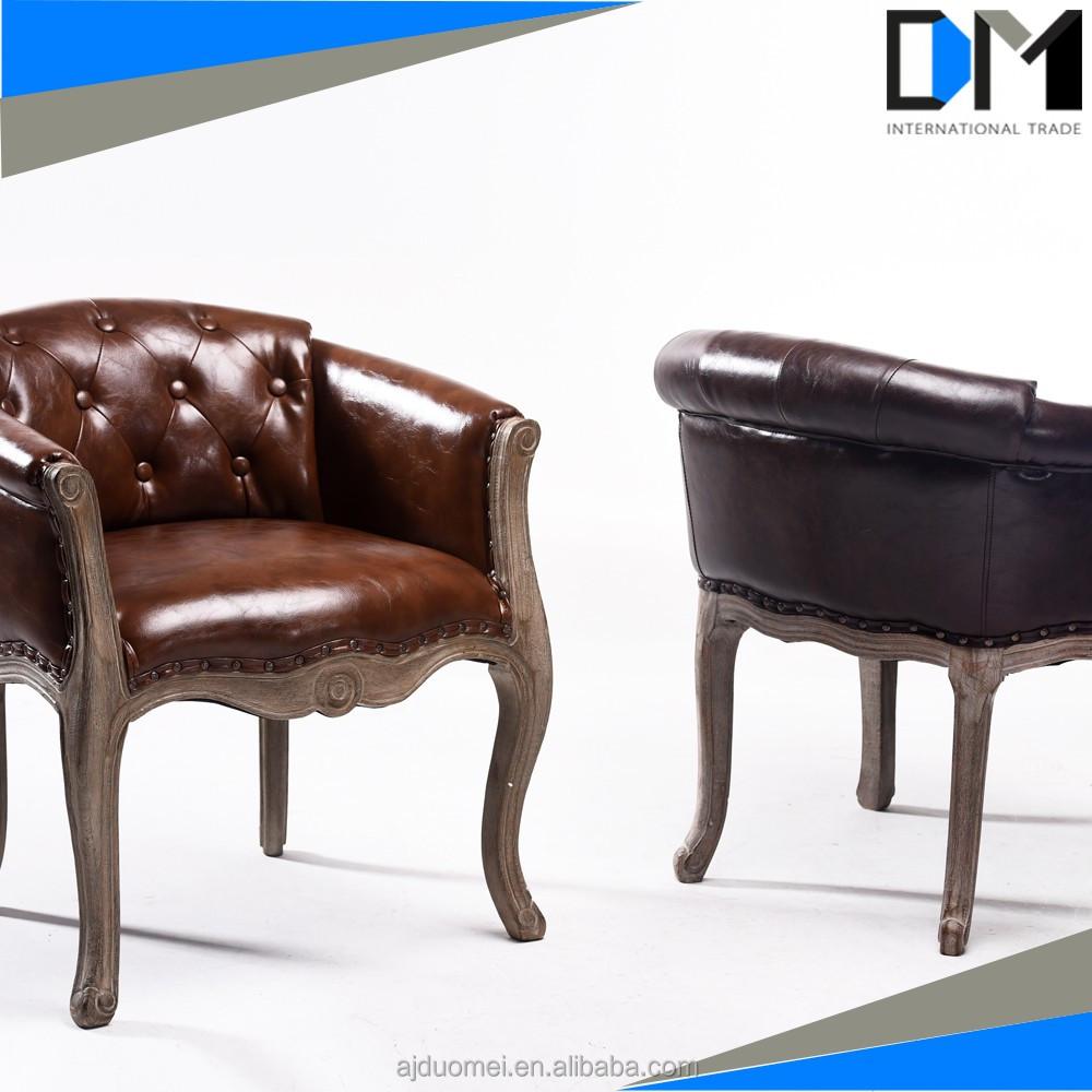 Antique provinciale fran aise meubles de style chaise de for Chaise francaise