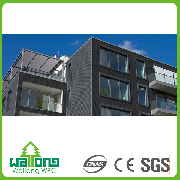 Modern Style Good Fire Resistance Cheapest Exterior Wall Cladding Material Buy Cheapest