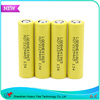 Top Selling Authentic LG Chem 2500mah 35A High Drain LG HE4 Li-ion 18650 3.7v Rechargeable Battery
