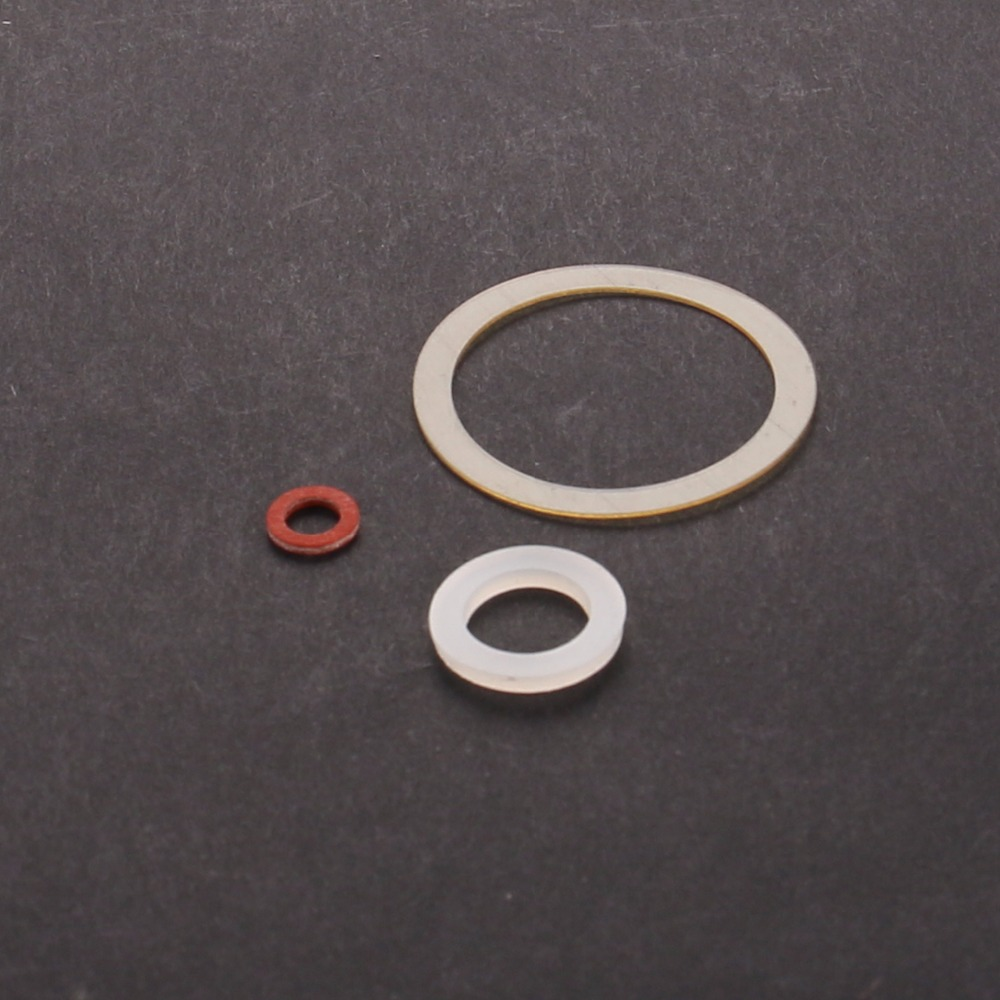 Food Grade Silicone Washer, Food Grade Silicone Washer Suppliers and ...