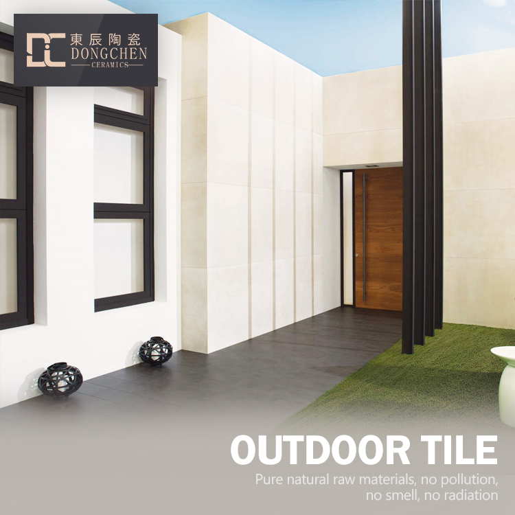 Exterior Wall Picture Tiles Wholesale, Exterior Walls Suppliers ...