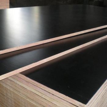 Good Quality And Cheap Price Marine Plex Plywood Marine Plywood Board Buy Marine Plex Plywood Marine Plywood Board Cheap Marine Plywood Product On Alibaba Com
