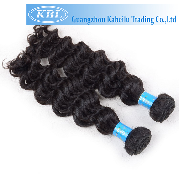 Blue curly hair weave color blue curly hair weave color suppliers blue curly hair weave color blue curly hair weave color suppliers and manufacturers at alibaba pmusecretfo Images