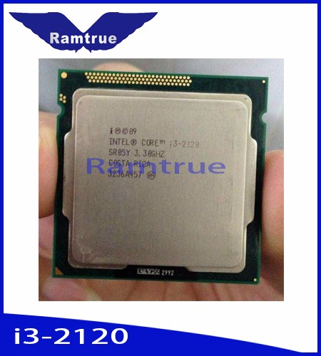 Amd Fx 4300 3 8 Ghz Quad Core Processor Socket Am3 32nm Cpu Bulk Package Fx 4300 Buy Amd Fx 4300 3 8 Ghz Quad Core Processor Socket Am3 32nm Cpu Bulk Package Fx 4300 Cpu Product On Alibaba Com