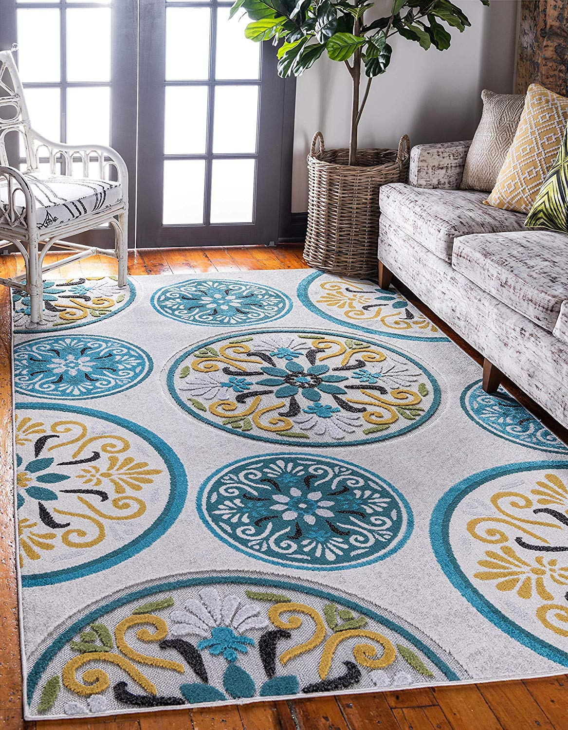 Cheap Modern Outdoor Rug Find Modern Outdoor Rug Deals On Line At