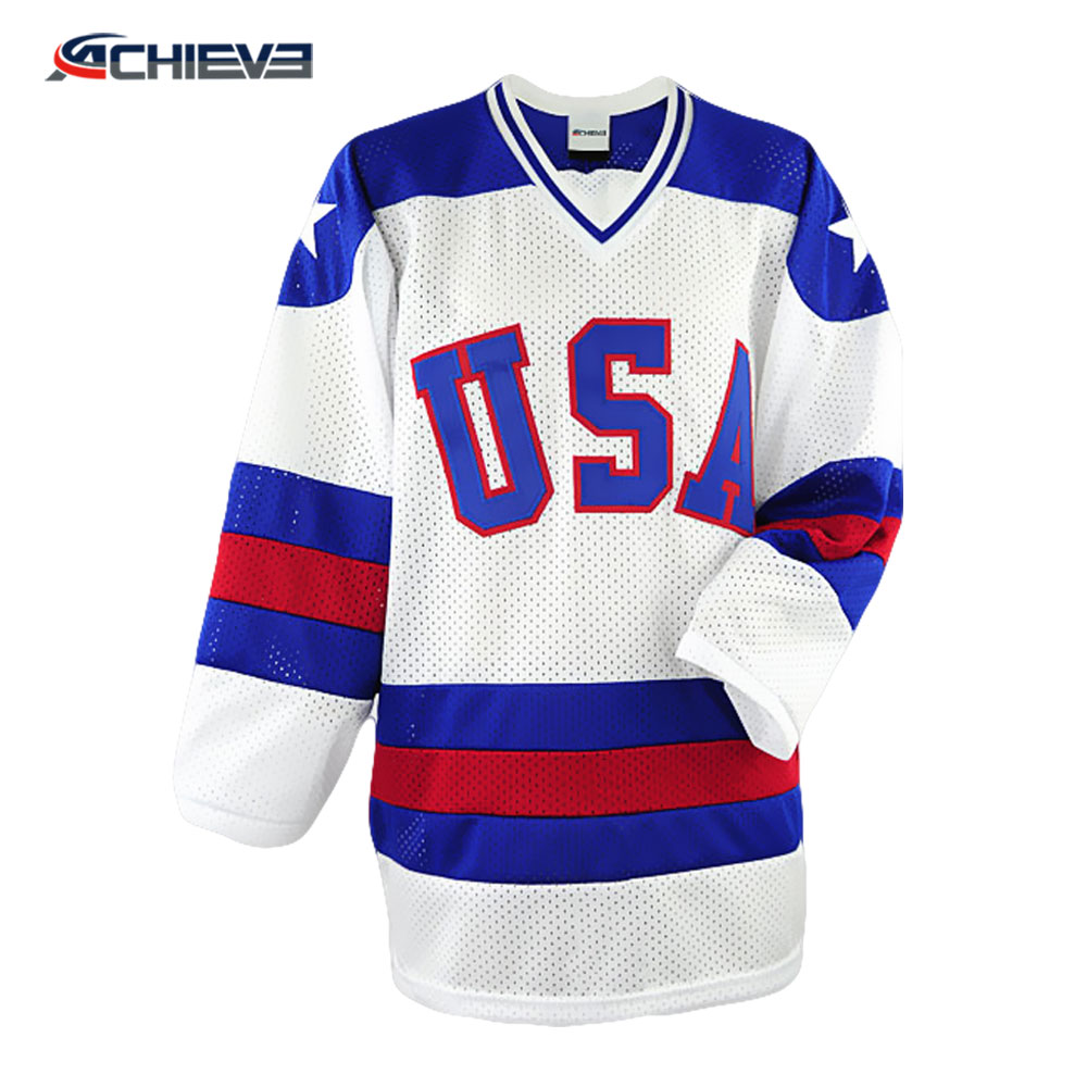official photos 6ffec a7001 New York Rangers Ice Hockey Jersey Washington Capitals Jersey - Buy Ice  Hockey Jersey,Washington Capitals Jersey,New York Rangers Ice Hockey Jersey  ...