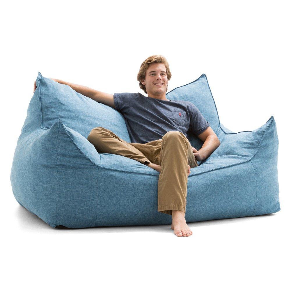 Excellent Cheap Big Joe Bean Find Big Joe Bean Deals On Line At Andrewgaddart Wooden Chair Designs For Living Room Andrewgaddartcom