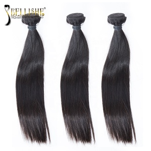 BLS Virgin unprocessed raw southeast asian hair,free shipping asian virgin hair bundle,wholesale 100% asian hair extensions