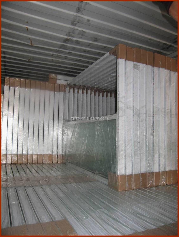 Como Limpiar El Aluminio Blanco De Las Ventanas Excellent  ~ Como Limpiar El Aluminio De Las Ventanas