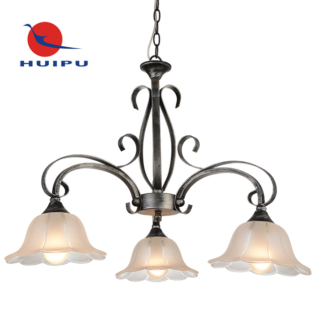 China electric light chandelier wholesale alibaba wholesale manufactures european style fancy electrical chandelier light aloadofball Gallery