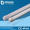 Factory direct sale with CE RoHS high lumen 4ft t8 led tube light