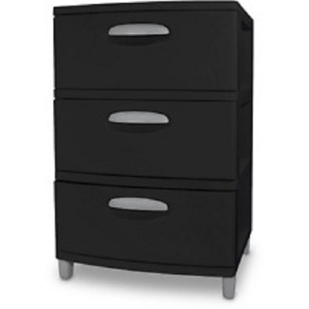 cheap small drawer unit, find small drawer unit deals on line at