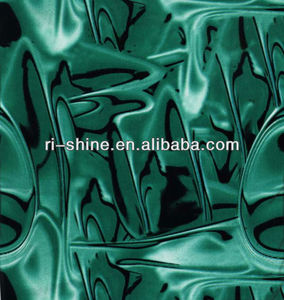 3D Cubic Water Transfer Printing Hydrographics Film WIDTH50CM/100CM