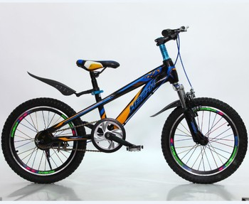 Factory Outlet 20 Inch Kids Bike 2018 Kid Cycle Price In Pakistan