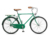 "26"" SINGLE SPEED BIKE FOREVER C CITY BIKE SFQE320 HOUHAI BICYCLE"