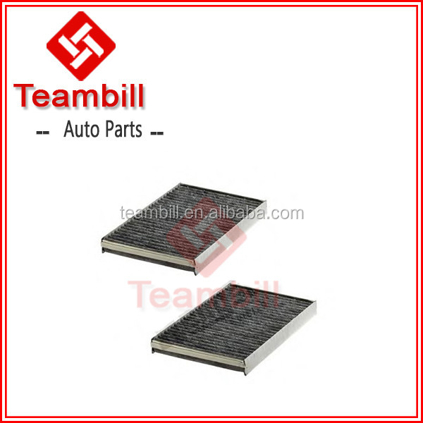 car cabin air filter Auto spare parts for Mercedes 2218300718