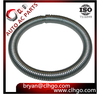 "air conditioner Santech/A/C System O-Ring / Gasket #10(5/8"" MT0088"