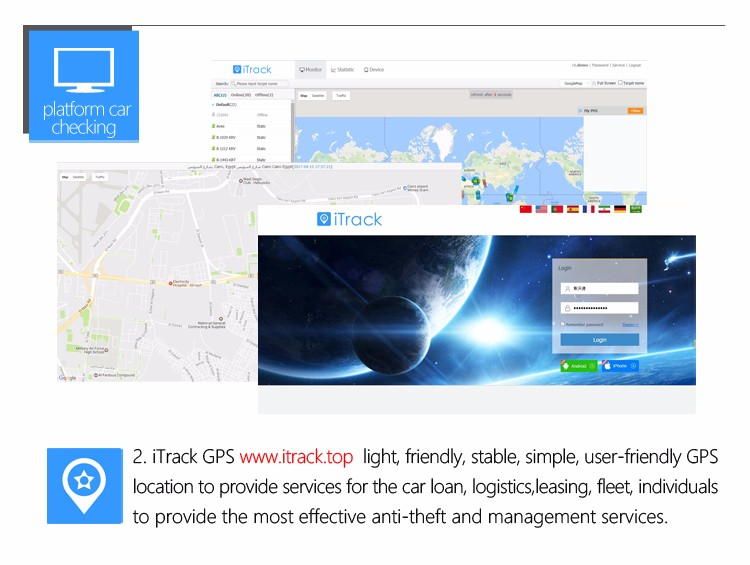 Cheap Wireless Car Alarm Gps Tracking Software With Open Source Code /gps  Tracking System S112u - Buy Gps Tracking Software,Small Gps Tracking