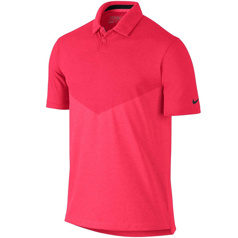 Cheap Hot Pink Mens Polo Shirt Find Hot Pink Mens Polo Shirt Deals