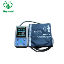 MY-G030D Ambulatory Blood Pressure Monitoring