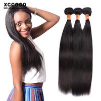 Aliexpress Cheap Price Drop Shipping Straight Wave Hair Extension Human, Wholesale Human Hair Weaving