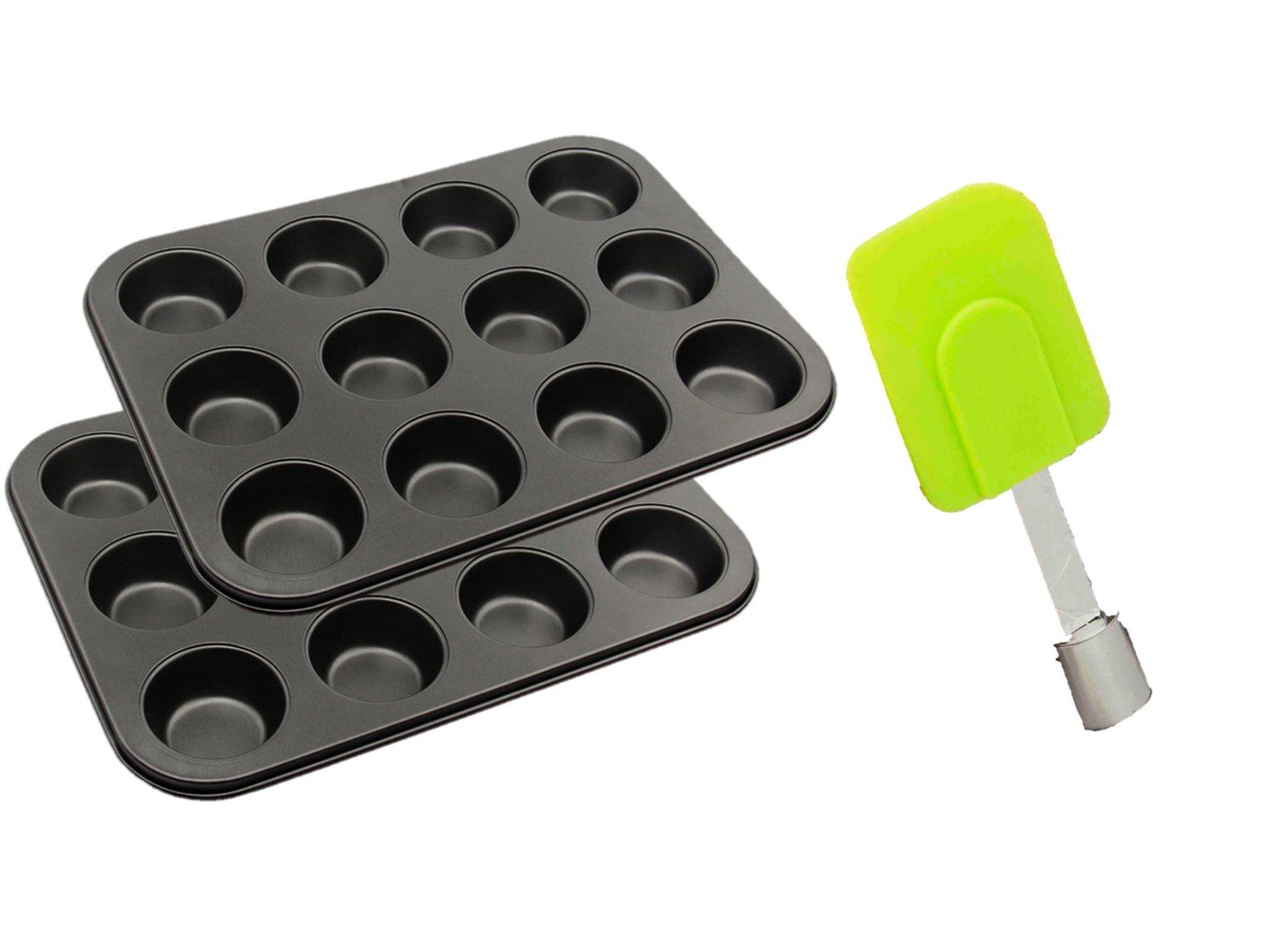 Cheap Medium Cupcake Pan Find Medium Cupcake Pan Deals On