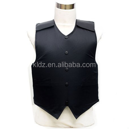 מגניב ביותר איכות גבוהה אפוד מגן למכירהשל יצרן אפוד מגן למכירה ב-Alibaba.com JQ-72
