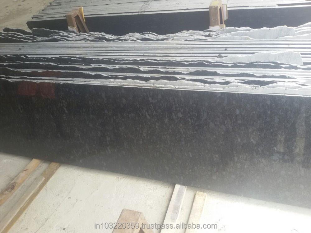 Steel Grey Granite Small Slabs - Buy Steel Grey Granite Small Slabs,Silver  Sparkle Granite Slab,Silver Pearl Granite Slab Product on Alibaba com