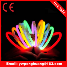200mm cheap party new toys glow stick