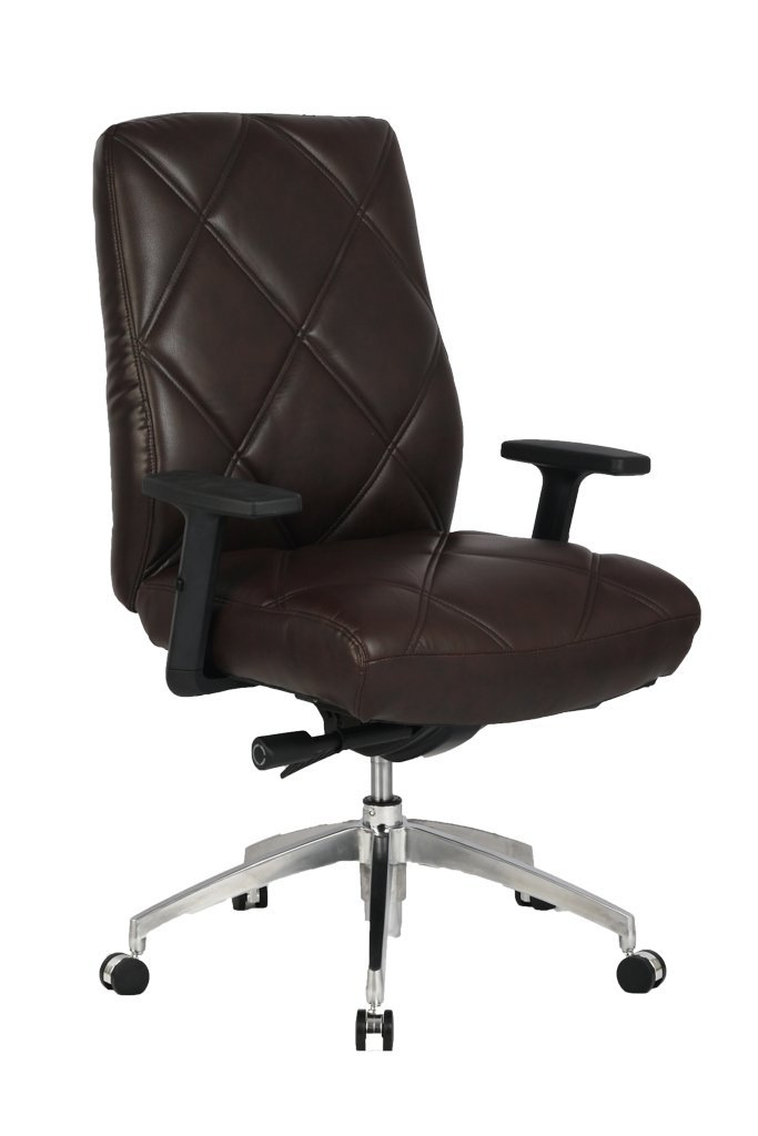 cheap best ergonomic office chair find best ergonomic office chair