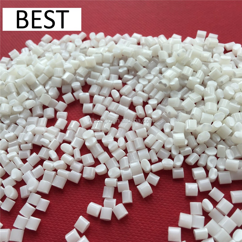 High Impact Resistance Abs Resin,Abs Plastic Raw Material Granules Price -  Buy High Impact Abs,Abs Granules,Abs Resin Product on Alibaba com
