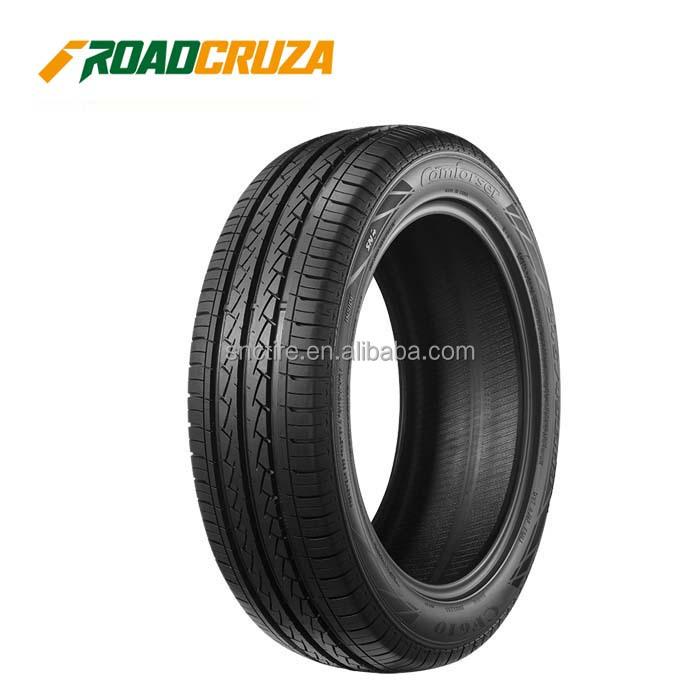 Cheap Car Tires >> Chinese Cheap Car Tyre Roadcruza Brand Wholesale Tires 175 65r15 Buy Wholesale Tires 175 65r15 Car Tyre Roadcruza Brand Chinese Cheap Car Tyre