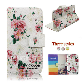 buy popular 9610e d873d Wholesale Phone Cases Leather Flip Cover Case For Lenovo A536 - Buy For  Lenovo A536 Case,Flip Case For Lenovo A536,Case For Lenovo A536 Product on  ...