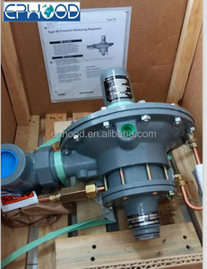 FISHER 99H 99-903 model Pressure Reducing Regulators