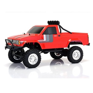 Toyota Hilux Toy Car Toyota Hilux Toy Car Suppliers And