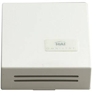 """Hai - Leviton Security & Automation 31A00-7 Extended Range Indoor/Outdoor Temperature Sensors """"Product Category: A/V Distribution/A/V Distribution"""""""