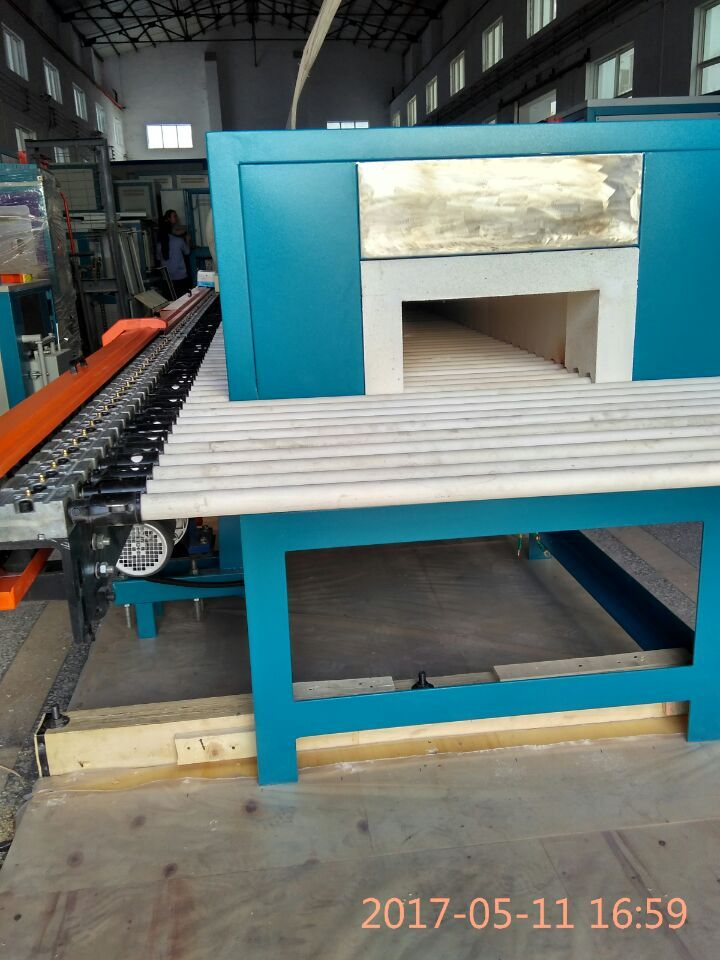 Electric Ceramic Tiles Kiln Buy Electric Ceramic Tiles Kiln