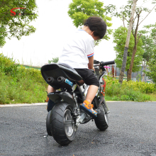 2018 Cinese Benzina <span class=keywords><strong>Mini</strong></span> <span class=keywords><strong>Moto</strong></span> Pocket Bike <span class=keywords><strong>49CC</strong></span> <span class=keywords><strong>Moto</strong></span> for Kids