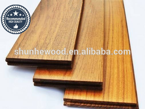 Factory Cheap Price Burma Teak Wood Flooring On Hot Sale Buy