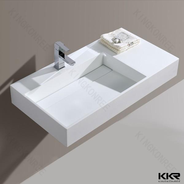 trova le migliori lavabo trogolo produttori e lavabo trogolo per ... - Bagno Lavabo In Pietra Trogolo
